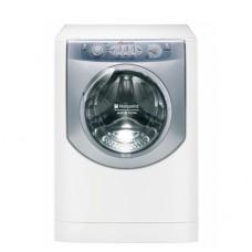 Машины стиральные  ARISTON AQSL 09 U (CSI)
