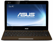 "Нетбук Asus EeePC X101CH 10.1"""