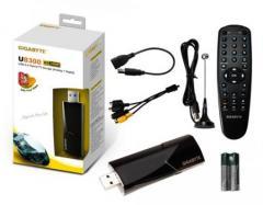 TV тюнеры Gigabyte GT-U8300