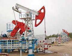 Комплектующие для нефтедобывающего оборудования