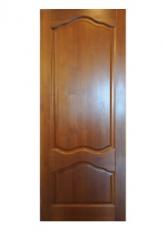 Двери межкомнатные  М1-Г