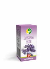 Oil lavender - (Lavanda ya ğı)