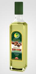 Filbert oil - (Fındıq ya ğı)