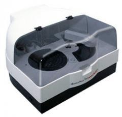 Анализаторы крови Humastar 80