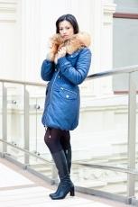 Куртка женская Armando Diaz