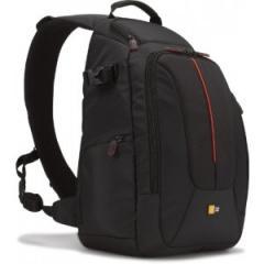 Рюкзак для фототехники Case Logic SLRC206