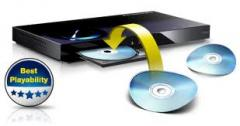 DVD проигрыватели