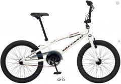 Велосипеды трюковые