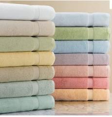Текстиль для баниТекстиль для бани