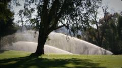 Rotor sprinklers - (I - 90)