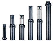 Rotor sprinklers - (I - 10/I - 20)