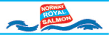 Морепродукты (свежие и замороженные) Norway Royal Salmon (Норвегия)