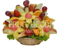 Meyve celengi