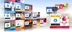 Видео-коммуникационные продукты