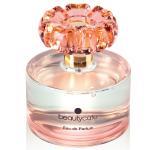 Aroma for women of Beauty Café