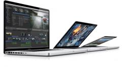Ноутбук Apple MacBook Pro (MC375LL)