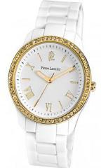 Pierre Lannier кварцевые женские часы