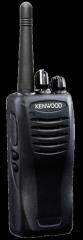 Портативная рация Kenwood TK-3407