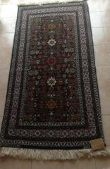 Carpet (Shakhnazarli)