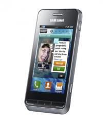 Смартфон Samsung GT-S7230