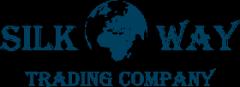 Silk Way Trading Company Ltd