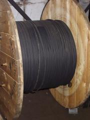 Производства кабели