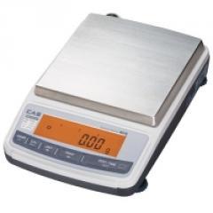 Весы лабораторные CAS XB