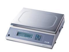 CAS Azerbaijan лабораторные весы CBX
