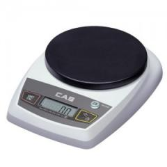 CAS SH Digital Weighing Scale