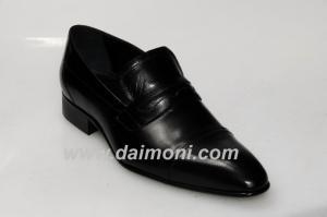 Классическая мужская обувь Daimoni M13Y 8219 5771