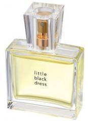 Парфюмерная вода Little Black Dress 50мл