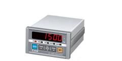 CAS Azerbaijan Весовые индикаторы CI - 1500 A