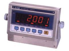 Весовые индикаторы CI-2001AS
