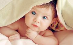 Одеяла детские из шерсти