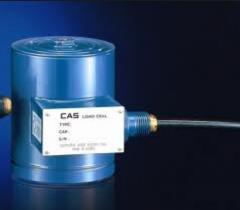CAS Azerbaijan Тензодатчики CT