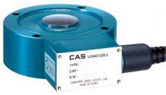 CAS Azerbaijan Тензодатчики LSC