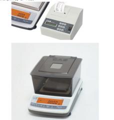 CAS Azerbaijan Термопринтеры CP-7020