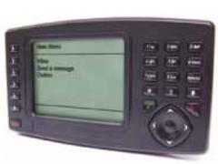 GPS-навигаторы - GPS устройство Cellocator MDT,
