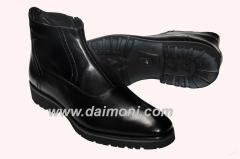 Обувь зимняя, коллекция осень-зима 2013-2014