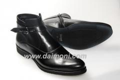 Обувь зимняя коллекция осень-зима 2013-2014
