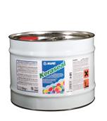 Защитный лак для пористой плитки KERASEAL