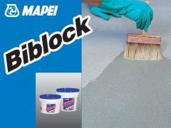 Составы для бетона BIBLOCK