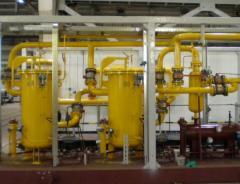 Оборудование нефтяное  Hydrasun Rapid Solutions