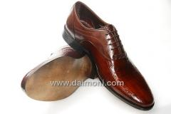 Les chaussures pour hommes