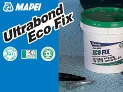 Клеевые составы для ковровых покрытий ULTRABOND