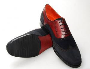 Обувь эксклюзивная Даимони