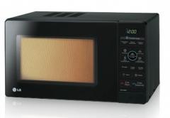 Печи микроволновые LG MS-2348EB