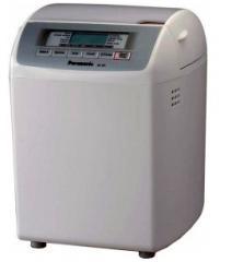 Bread machine house Panasonic SD-257