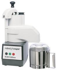 Titan Group Кухонные процессоры R 301 Ultra