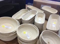 Titan Group Формы для выпечки хлеба